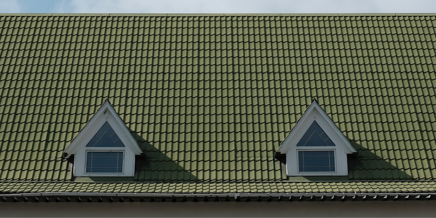 Roof painting should always be highly tailored to your roof